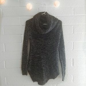 Rue 21: Small Slouchy Sweater